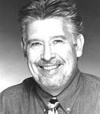 Profile Picture Dick Albin
