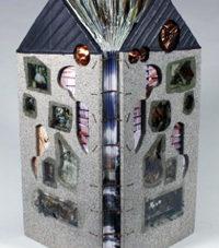 Stone Art By Terry Joe Sledd