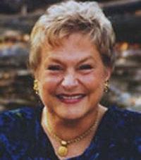 Profile Picture of Cynthia Changaris
