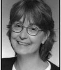 Profile Picture of Patricia Ritter