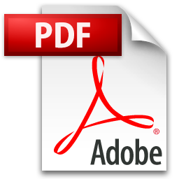 Download latest Adobe Acrobat Reader to view PDFs